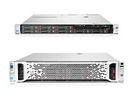 Image result for ‫Proliant Gen8 نسل هشتم سرورهای HP‬‎
